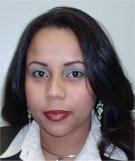 Eugenia Moronta`s (Dominican Republic) testimonial how to make money online for free.
