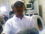 Joemar Albeos`s (Philippines) testimonial how to make money online for free.
