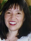 Vicki Kobayashi`s (United States, Hawaii) testimonial how to make money online for free.