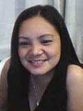 Joyce Daniel`s (Philippines) testimonial how to make money online for free.