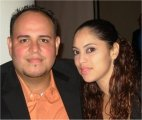 Luis Cotto`s (Puerto Rico) testimonial how to make money online for free.