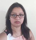 Iswaree Devi Roopah Gunoory`s (Mauritius) testimonial how to make money online for free.