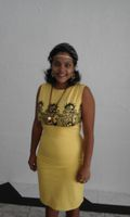 Vanouchka Darleign Janah`s (Mauritius) testimonial how to make money online for free.