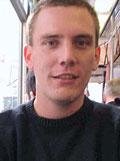 Steven Holzworth`s (Australia) testimonial how to make money online for free.