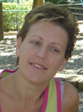 Nicoletta Barsotti`s (Italy) testimonial how to make money online for free.
