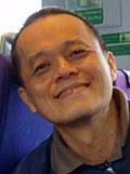 Thomas Ham`s (Singapore) testimonial how to make money online for free.