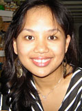 Leah Marie Suico`s (Philippines) testimonial how to make money online for free.