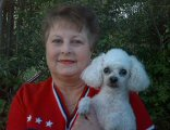 Doris Vayner`s (United States, Texas) testimonial how to make money online for free.