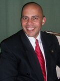 Lorenzo Valcarcel`s (United States, Puerto Rico) testimonial how to make money online for free.
