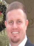 Jeremy Henderson`s (United States, Texas) testimonial how to make money online for free.