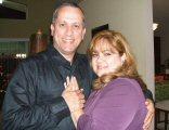 Ramon Suarez`s (United States, Florida) testimonial how to make money online for free.