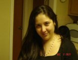 Claudia Batista`s (United States, New Jersey) testimonial how to make money online for free.